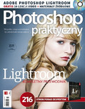 Practical Photoshop Polska - 2015-02-05
