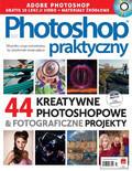 Practical Photoshop Polska - 2015-08-19
