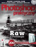 Practical Photoshop Polska - 2016-03-10