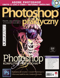 Practical Photoshop Polska - 2017-07-27