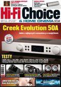 Hi-Fi Choice & Home Cinema - 2013-04-20