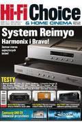 Hi-Fi Choice & Home Cinema - 2013-07-02