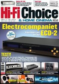 Hi-Fi Choice & Home Cinema - 2014-02-23
