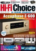 Hi-Fi Choice & Home Cinema - 2014-06-13