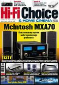Hi-Fi Choice & Home Cinema - 2015-01-10