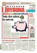 Dziennik Trybuna - 2013-06-20