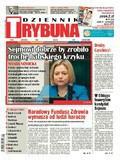 Dziennik Trybuna - 2013-06-21