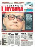 Dziennik Trybuna - 2013-07-05