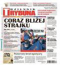Dziennik Trybuna - 2013-07-26