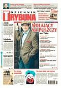 Dziennik Trybuna - 2013-08-09