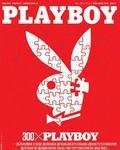 Playboy - 2017-11-30