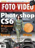 Digital Foto Video - 2012-05-05