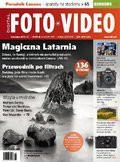 Digital Foto Video - 2012-06-05