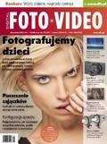 Digital Foto Video - 2012-09-05