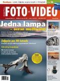 Digital Foto Video - 2012-11-05