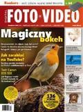Digital Foto Video - 2012-12-05