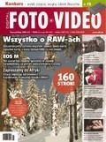 Digital Foto Video - 2013-01-05