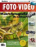 Digital Foto Video - 2013-04-05