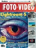 Digital Foto Video - 2013-06-05