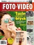 Digital Foto Video - 2013-09-02