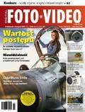 Digital Foto Video - 2013-10-15