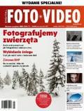 Digital Foto Video - 2014-01-28