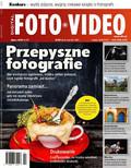 Digital Foto Video - 2014-06-25