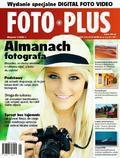 Digital Foto Video - 2014-08-16