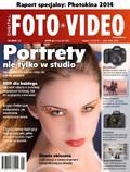 Digital Foto Video - 2014-10-18
