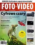 Digital Foto Video - 2017-06-12