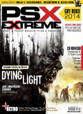 PSX Extreme - 2015-01-28