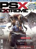 PSX Extreme - 2016-05-26