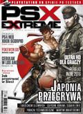 PSX Extreme - 2016-07-27