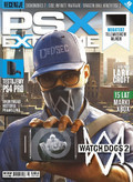 PSX Extreme - 2016-12-01