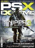 PSX Extreme - 2017-04-25