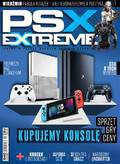 PSX Extreme - 2017-07-24