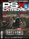 PSX Extreme - 2019-05-16