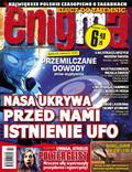 Enigma - 2016-02-10