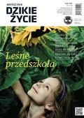 Dzikie Życie - 2016-02-04
