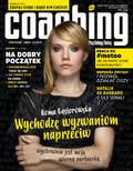 Coaching - 2018-01-12