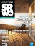 Świat Rezydencji Wnętrz Ogrodów - 2011-11-13