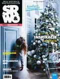 Świat Rezydencji Wnętrz Ogrodów - 2012-12-13