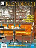 Świat Rezydencji Wnętrz Ogrodów - 2014-09-11