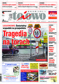 Mazowieckie To i owo - 2015-02-26