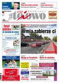 Mazowieckie To i owo - 2015-08-27