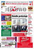 Mazowieckie To i owo - 2016-02-04