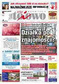 Mazowieckie To i owo - 2016-02-11