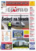 Mazowieckie To i owo - 2016-04-28