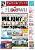 Mazowieckie To i owo - 2016-05-05