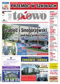 Mazowieckie To i owo - 2016-07-21